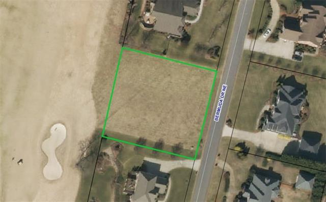 3619 Bermuda Drive NE #21, Conover, NC 28613 (#3516269) :: Stephen Cooley Real Estate Group