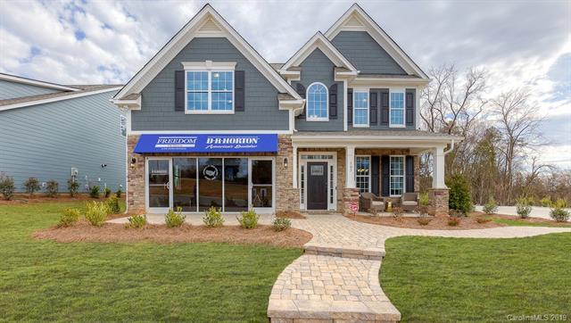 8064 Alford Drive, Indian Land, SC 29707 (#3516358) :: MartinGroup Properties