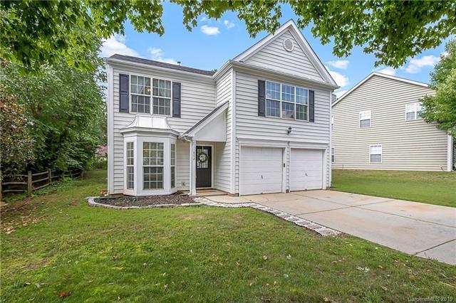 11802 Hawick Valley Lane, Charlotte, NC 28277 (#3516368) :: Homes Charlotte