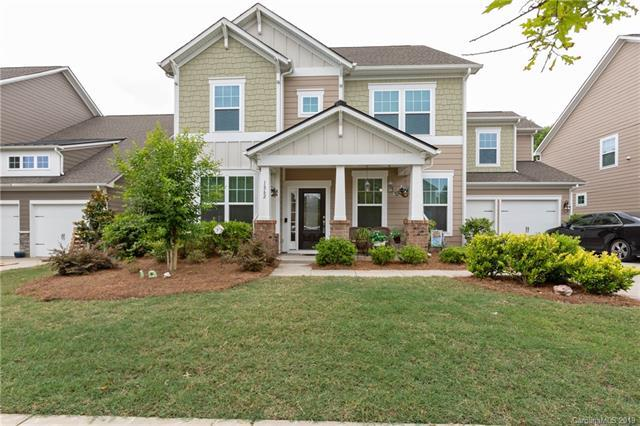 1862 Shadow Lawn Court, Fort Mill, SC 29715 (#3516407) :: MartinGroup Properties