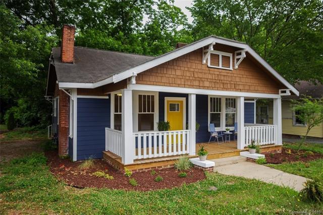 308 S Charlotte Avenue, Monroe, NC 28112 (#3516431) :: LePage Johnson Realty Group, LLC