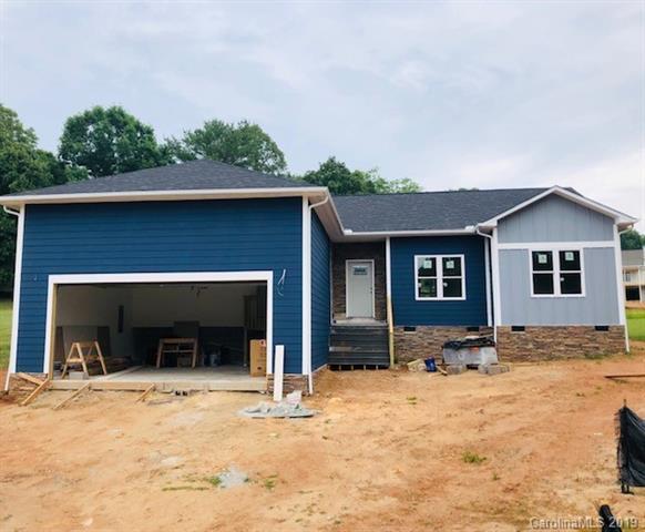 105 Timber Court, Morganton, NC 28680 (#3516438) :: LePage Johnson Realty Group, LLC