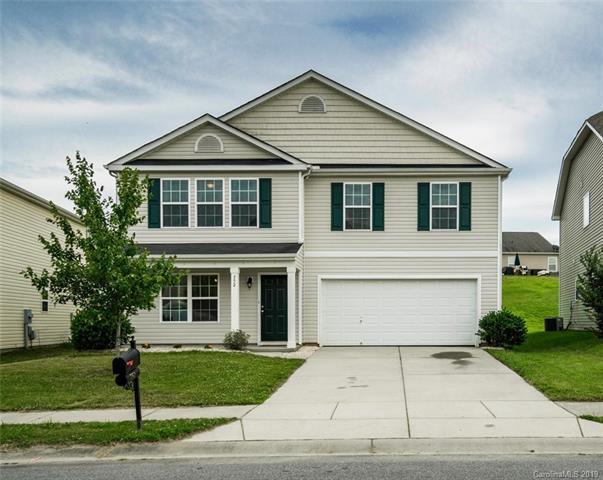 752 Bartram Avenue, Concord, NC 28025 (#3516465) :: LePage Johnson Realty Group, LLC