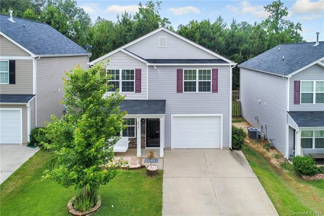 6050 Benedict Place, Indian Land, SC 29707 (#3516484) :: LePage Johnson Realty Group, LLC