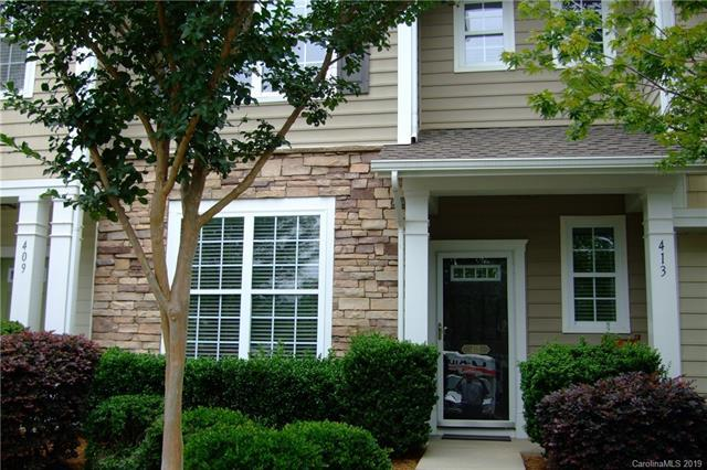413 River Park Road N/A, Belmont, NC 28012 (#3516507) :: LePage Johnson Realty Group, LLC