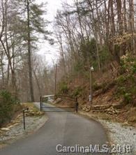 0 Pilot Ridge #54, Pilot Moun, Cashiers, NC 28736 (#3516583) :: Carlyle Properties