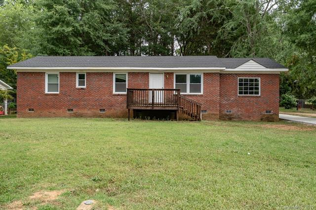 5525 Hillsdale Drive, Fort Lawn, SC 29714 (#3516619) :: High Performance Real Estate Advisors