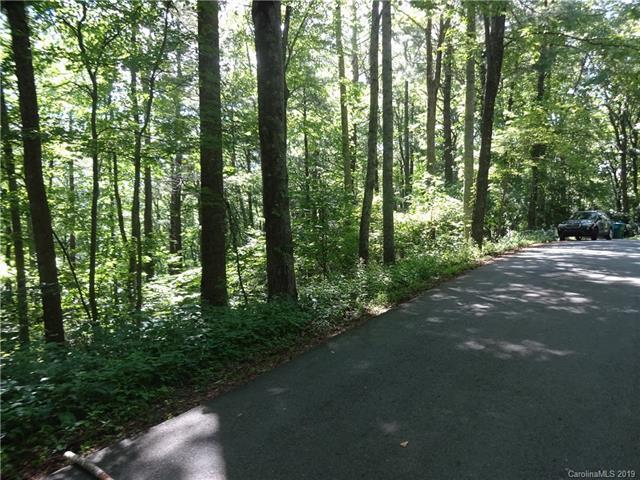 9999 White Oak Gap Road, Asheville, NC 28805 (#3516684) :: Keller Williams Professionals