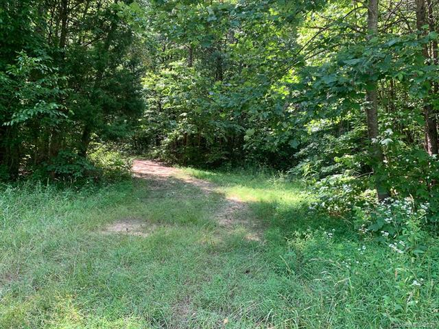 35 Bent Creek Drive - Photo 1