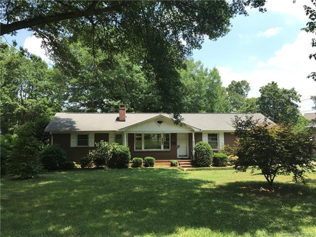 1112 Woodhaven Drive, Mount Holly, NC 28120 (#3516739) :: LePage Johnson Realty Group, LLC