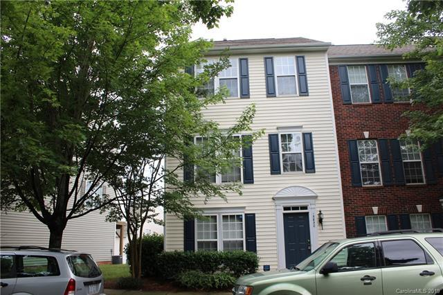 15650 King Louis Court, Charlotte, NC 28277 (#3516742) :: LePage Johnson Realty Group, LLC