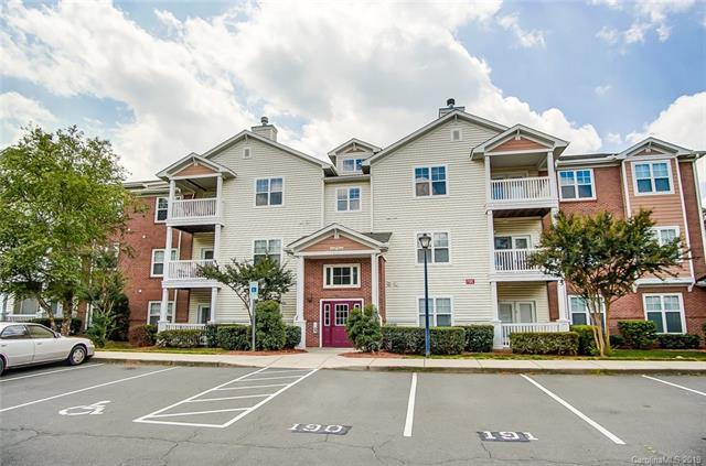 11232 Hyde Pointe Court #11232, Charlotte, NC 28262 (#3516774) :: LePage Johnson Realty Group, LLC