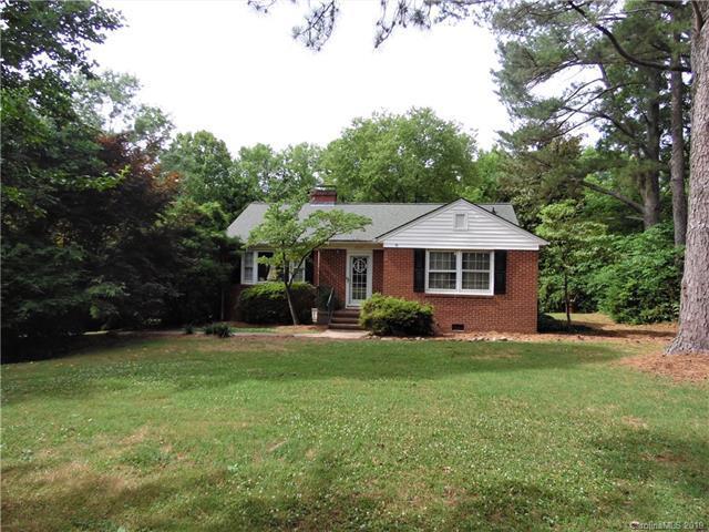 48385 Pfeiffer Place, Misenheimer, NC 28109 (#3516793) :: Carlyle Properties