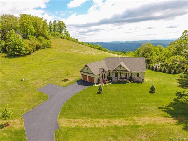 120 Tuckwiller Lane, Boone, NC 28607 (#3516801) :: The Premier Team at RE/MAX Executive Realty