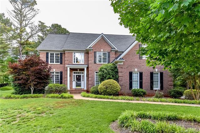 13201 Horsham Court, Charlotte, NC 28277 (#3516803) :: High Performance Real Estate Advisors