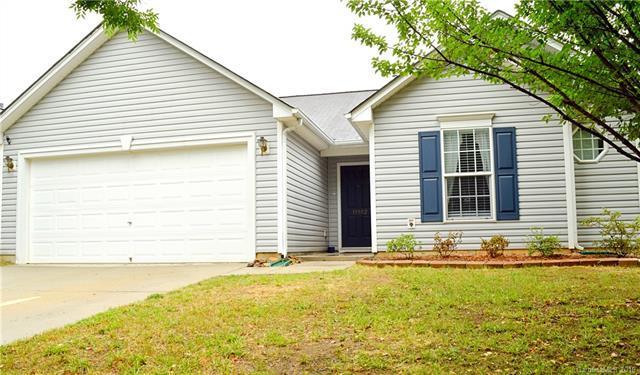 11902 Cheviott Hill Lane, Charlotte, NC 28213 (#3516841) :: LePage Johnson Realty Group, LLC