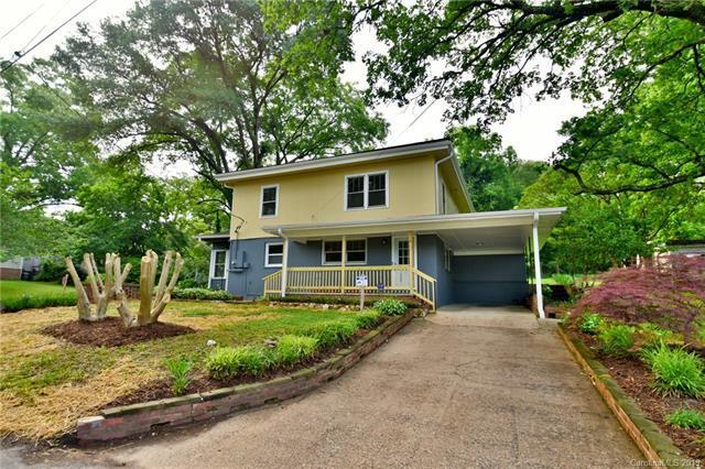 1605 Fourth Avenue, Gastonia, NC 28052 (#3516887) :: Puma & Associates Realty Inc.
