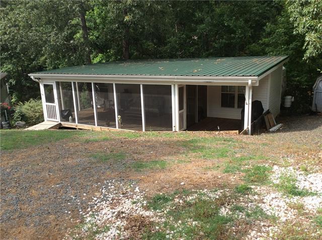 116 Meadowview Circle #178, Badin Lake, NC 28127 (#3516918) :: LePage Johnson Realty Group, LLC
