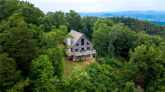 2913 Pine Ridge Drive, Connelly Springs, NC 28612 (#3516922) :: LePage Johnson Realty Group, LLC
