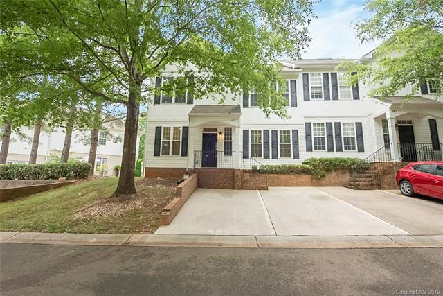 3813 Fern Run Court, Fort Mill, SC 29715 (#3516968) :: Cloninger Properties