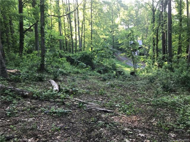 189 Pineneedle Way, Canton, NC 28716 (#3516995) :: RE/MAX RESULTS