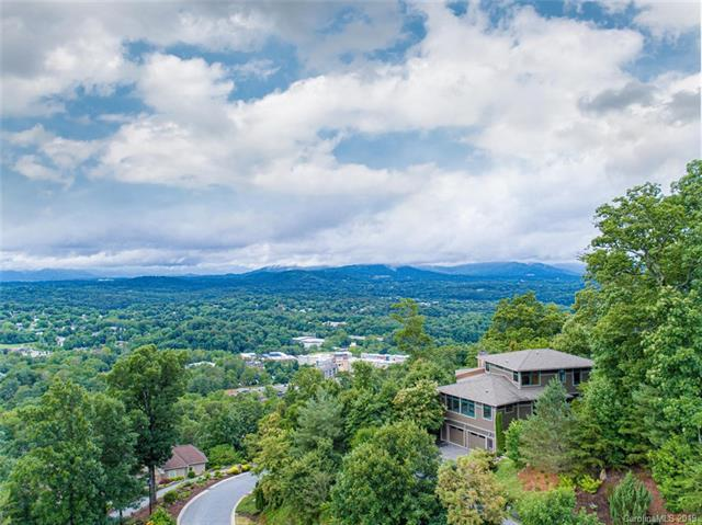136 Senator Reynolds Road, Asheville, NC 28804 (#3517073) :: Keller Williams Biltmore Village