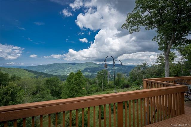 130 Summit Trail, Banner Elk, NC 28604 (#3517095) :: Rinehart Realty