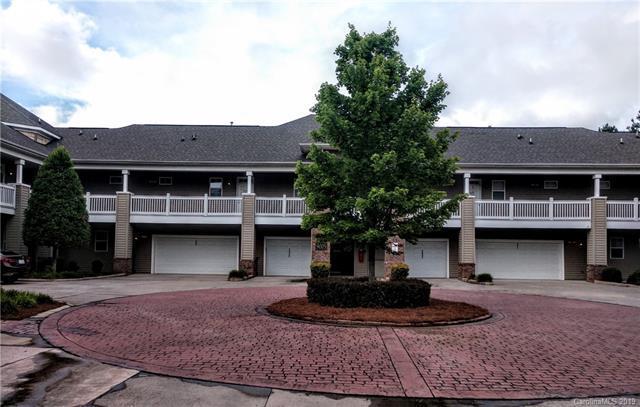 9009 Rosalyn Glen Road, Cornelius, NC 28031 (#3517106) :: Homes Charlotte