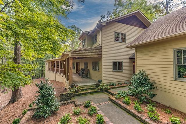 246 Blackbird Lane, Tryon, NC 28782 (#3517112) :: Keller Williams Professionals