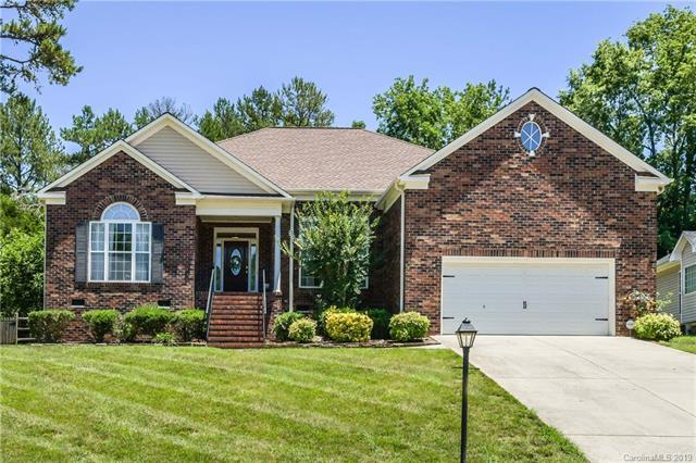 11575 Crossroads Place, Concord, NC 28025 (#3517138) :: The Elite Group