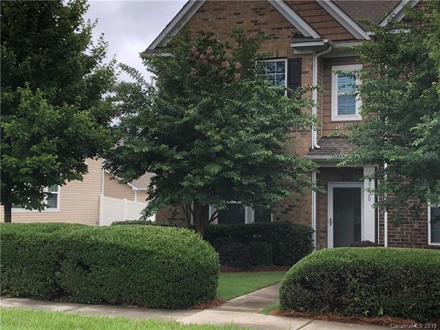 18420 Catawba Avenue, Cornelius, NC 28031 (#3517155) :: High Performance Real Estate Advisors