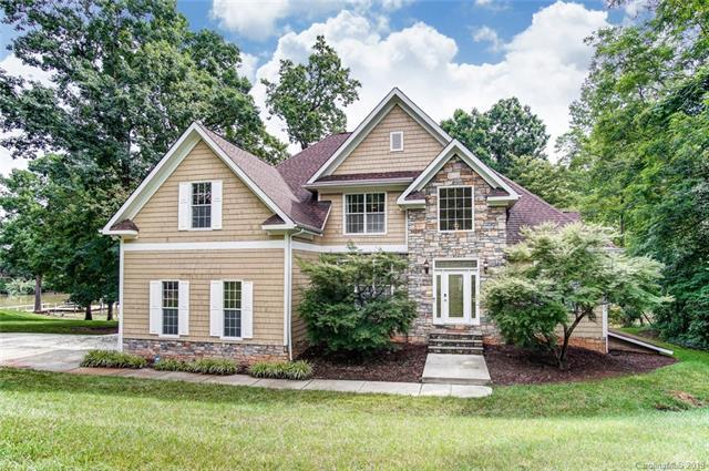 122 Indigo Lane, Mooresville, NC 28117 (#3517171) :: LePage Johnson Realty Group, LLC