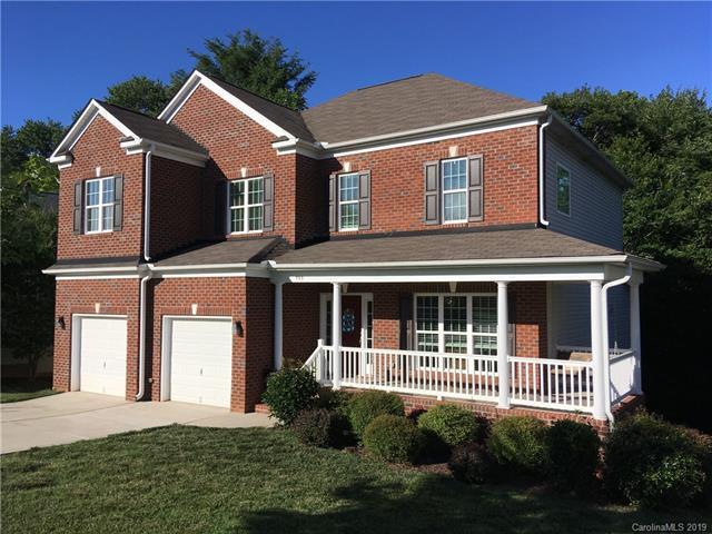 793 Cedarwood Court, Stanley, NC 28164 (#3517205) :: LePage Johnson Realty Group, LLC