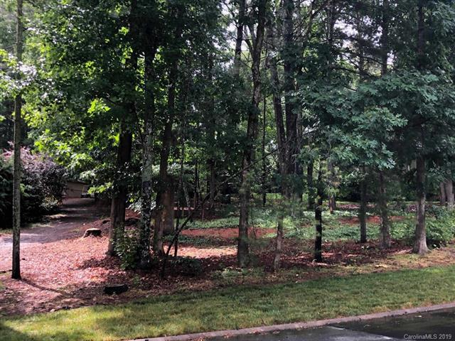 Lot 35 Muirfield Drive #35, Arden, NC 28704 (#3517253) :: LePage Johnson Realty Group, LLC