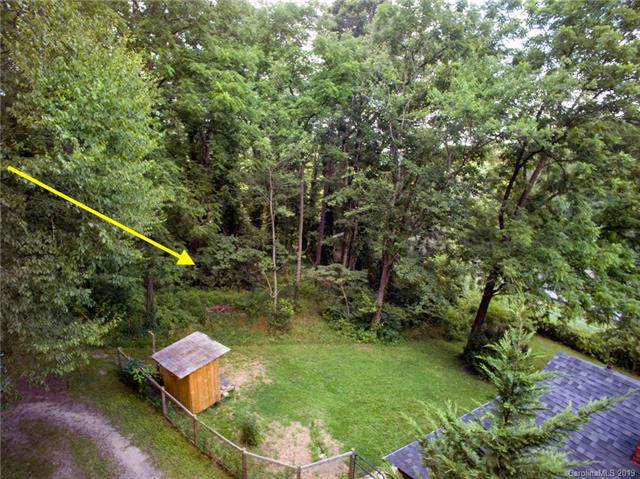 TBD Eastview Circle #1, Asheville, NC 28806 (#3517309) :: Caulder Realty and Land Co.