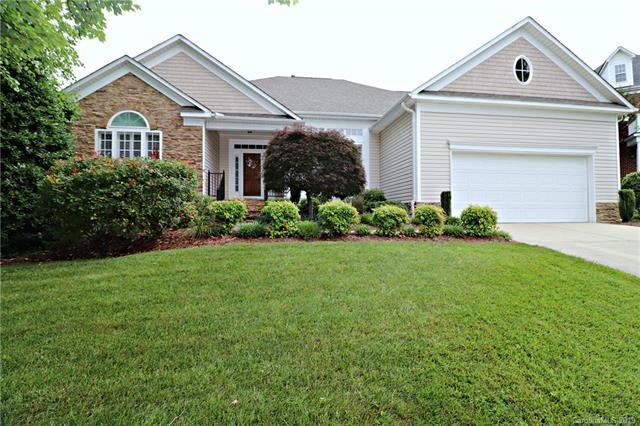 2561 Bellingham Drive NW, Concord, NC 28027 (#3517318) :: LePage Johnson Realty Group, LLC