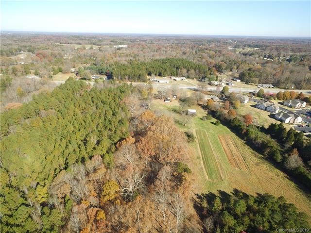 2715 Statesville Boulevard W, Salisbury, NC 28147 (#3517351) :: LePage Johnson Realty Group, LLC