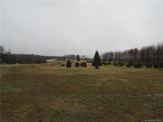 Lot 1 White Store Pageland Road, Marshville, NC 28103 (#3517362) :: Puma & Associates Realty Inc.
