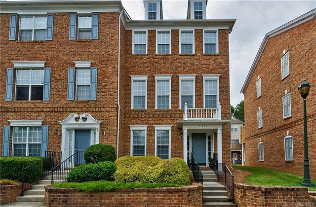 11123 Waxberry Drive, Charlotte, NC 28277 (#3517426) :: Stephen Cooley Real Estate Group
