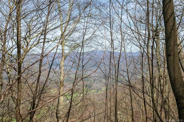 Lot 4 Sunset Point Road, Burnsville, NC 28714 (#3517497) :: MECA Realty, LLC