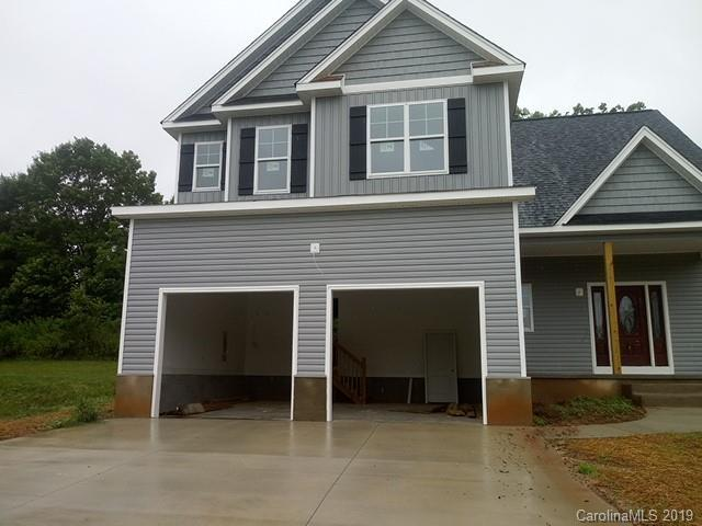 139 Wheatfield Drive - Photo 1