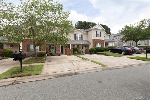 1417 Anthem Court, Charlotte, NC 28205 (#3517541) :: LePage Johnson Realty Group, LLC