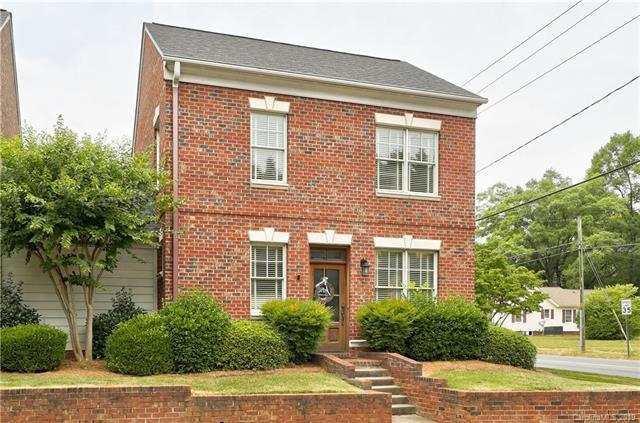 576 Main Street S, Belmont, NC 28012 (#3517557) :: LePage Johnson Realty Group, LLC