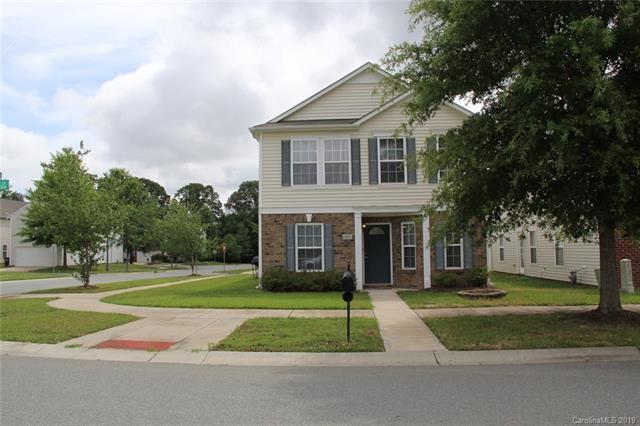 803 Skywatch Lane, Monroe, NC 28112 (#3517575) :: LePage Johnson Realty Group, LLC