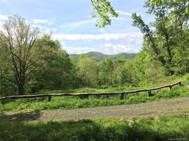 1155 Gouge Cove Road Tracts 1, 2, 3,, Bakersville, NC 28705 (#3517623) :: Charlotte Home Experts