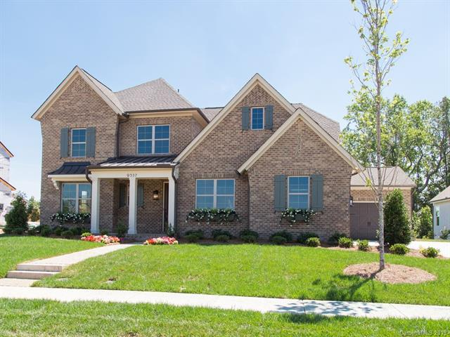 9537 Pacing Lane NW, Concord, NC 28027 (#3517687) :: LePage Johnson Realty Group, LLC
