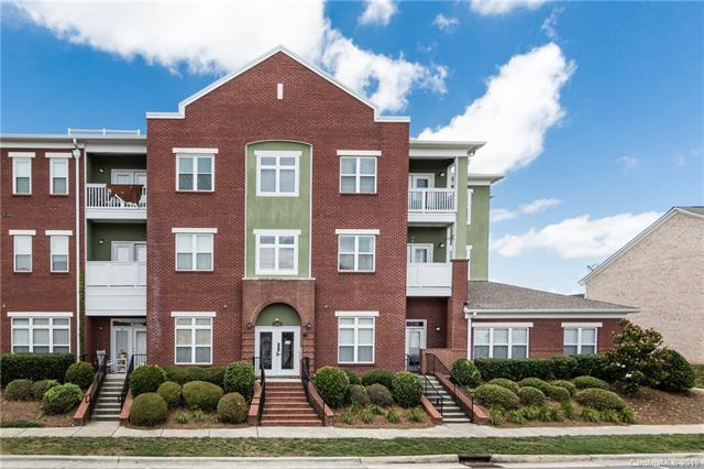3805 Balsam Street #222, Indian Trail, NC 28079 (#3517776) :: The Ramsey Group