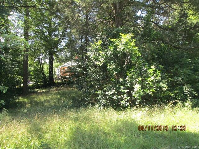2 Wood Avenue, Salisbury, NC 28144 (#3517804) :: The Ramsey Group