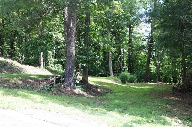 6 Terrapin Trail, Hendersonville, NC 28792 (#3517821) :: High Performance Real Estate Advisors