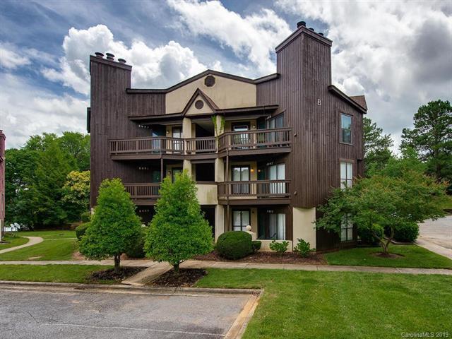 8091 Cedar Glen Drive, Charlotte, NC 28212 (#3517827) :: Mitchell Rudd Group